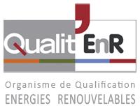 qualité ENR